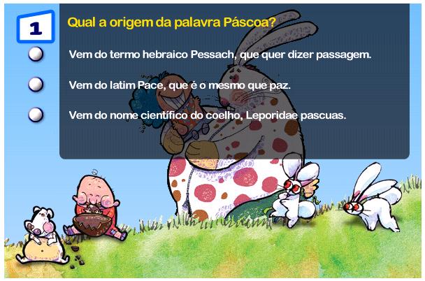 http://www.recreio.com.br/licao-de-casa/teste-pascoa