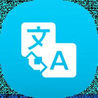 تحميل برنامج الترجمة لهاتف نوكيا n9 مجانا برابط مباشر