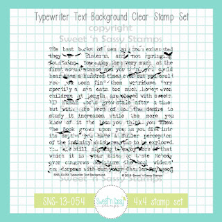 https://www.sweetnsassystamps.com/typewriter-text-background-clear-stamp/?aff=12