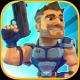 Major Mayhem 2 - Action Arcade Shooter Apk