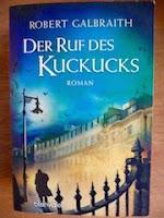 https://www.randomhouse.de/Buch/Der-Ruf-des-Kuckucks/Robert-Galbraith/Blanvalet-Hardcover/e454939.rhd