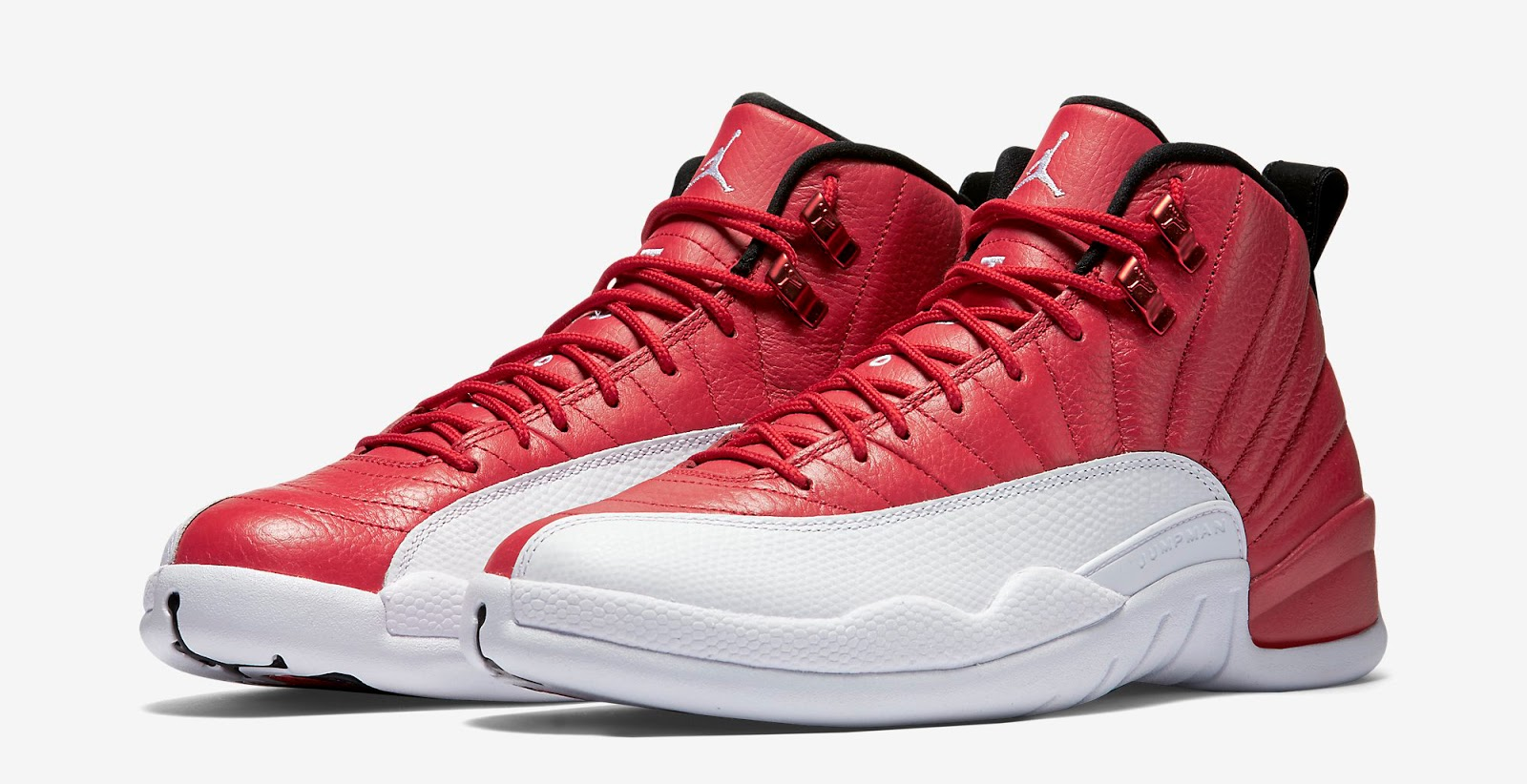 buy popular 36be9 cdb3d Air Jordan 12 Retro