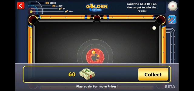 Free 8bp cash trick