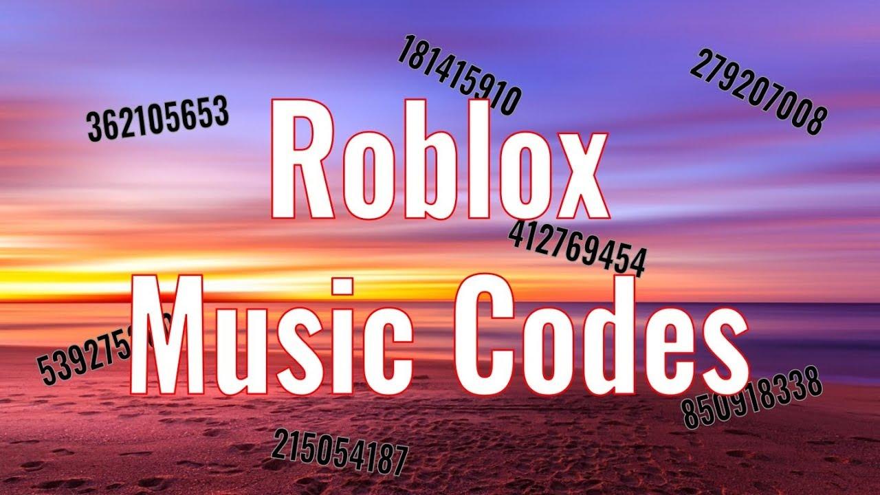 Free Ro Roblox Promo Codes 2019 - Berkshireregion