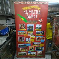 cetak roll up banner online murah jakarta