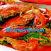 சிம்பிள் நண்டு கறி ரெசிபி | Simple Crab Curry Recipe !