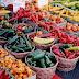 """""""Λαϊκές αγορές παραγωγών σε όλη την Ελλάδα"""" εξήγγειλε ο Β. Αποστόλου, χωρίς άλλες διευκρινίσεις!"""