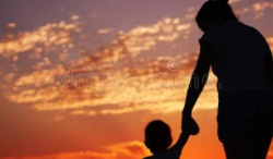 Best Mother's Day new status video download