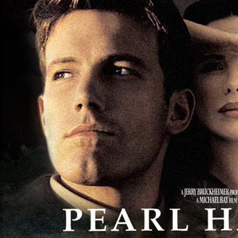 There You'll Be, Soundtrack Ciamik Dari Pearl Harbor
