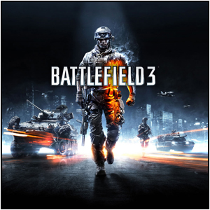 Battlefield 3: Xbox 360 Console Game Review | RoKtheReaper com
