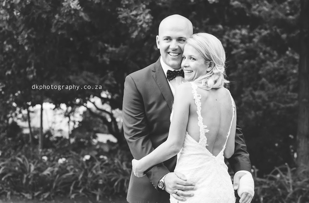 DK Photography 1 Preview ~ Nikki & Dale's Wedding in Vrede en Lust  Cape Town Wedding photographer