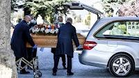 Layak untuk Diketahui, 10 Penyebab Kematian Akibat Corona di Italia Terbanyak di Dunia