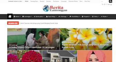 Berita Lamongan.com