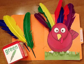 http://www.biblefunforkids.com/2012/11/thanksgiving-for-preschool.html