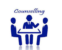 AP PECET Counselling