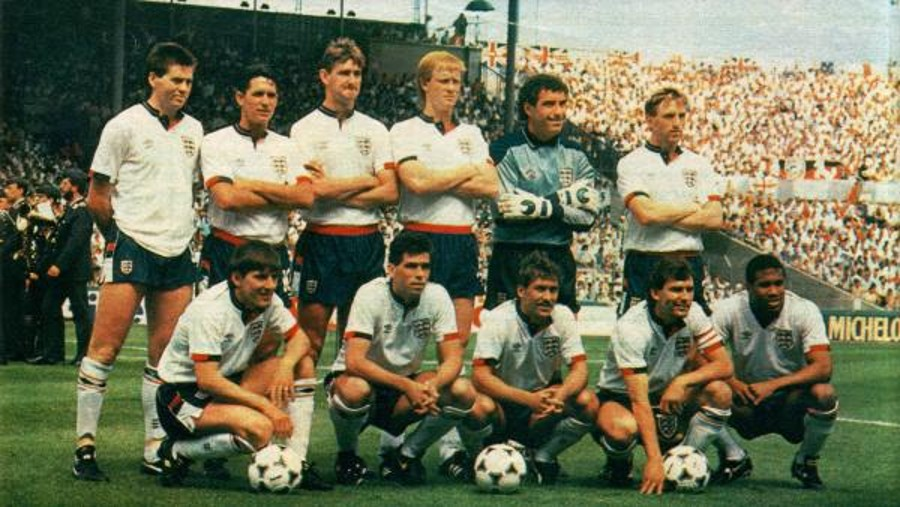 Ceret sports euro cup 1988 group b england ussr for Poco schlafsofa 88 euro