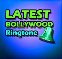 http://www.funmag.org/mobile-mag/latest-bollywood-mp3-ringtones-top-12/