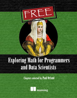 Exploring Math for Programmers and Data Scientists PDF