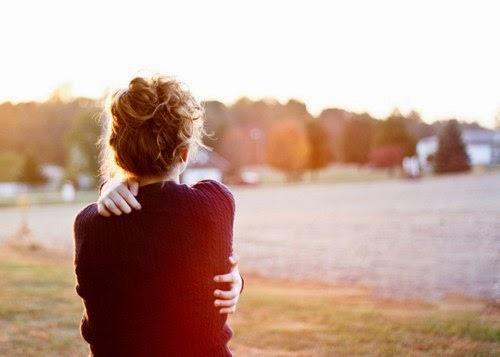 abrazos a una misma bilaketarekin bat datozen irudiak