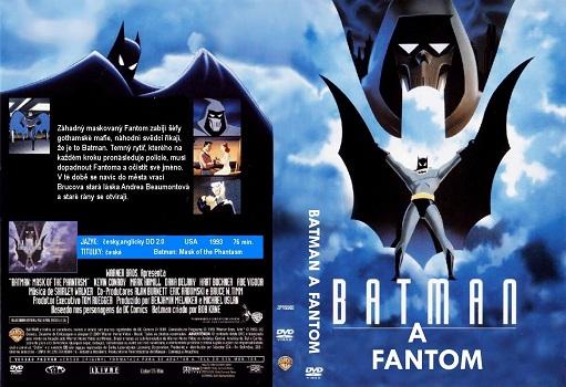 Batman Mask Of The Phantasm Hindi Dual Audio Full Movie Download free, Batman Mask Of The Phantasm 1993 (Hindi - English) Dual Audio Full HD MKV Torrent Free Download Full HD