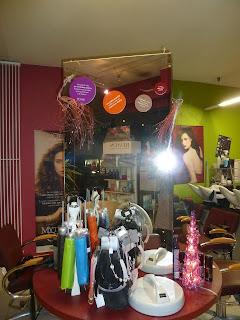 Barvaux | Coiff'Attitude, salon de coiffure