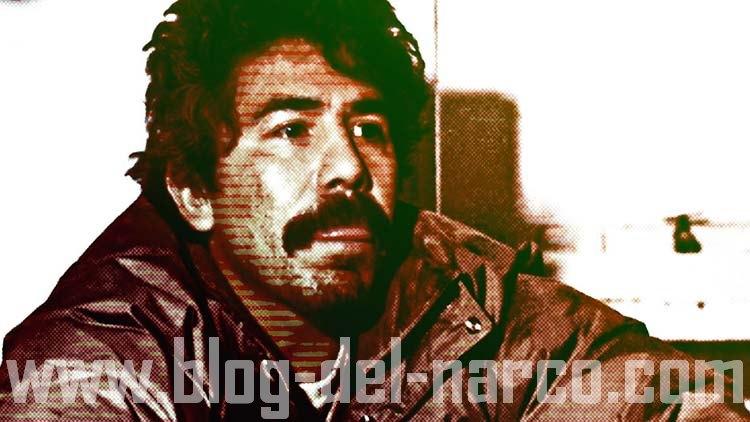 La historia de Caro Quintero: Sus secretos, vida en prisión y su regreso al narcotráfico