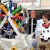 Thomas County Free Fair Parade