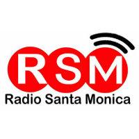 radio santa monica cusco