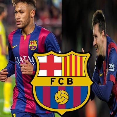 Nouveautés : Lionel Messi a exprimé son désir du retour de Neymar et déclaration de Busquets 2020