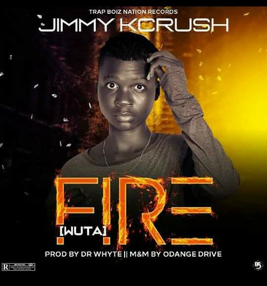 [Music]-Jimmy-Crush-Fire-prod-by-Dr-Whyte