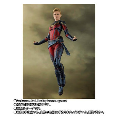 https://www.biginjap.com/en/us-movies-comics/23127-sh-figuarts-captain-marvel-avengers-endgame.html