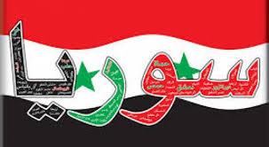 اخبار سوريا اليوم الاحد 20-11-2016, عاجل الان اهم الأخبار في سوريا وحلب لحظة بلحظة, تصريح من أردوغان بفقدان أمله في مساعدة سوريا في ظل موقف أمريكا