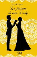 https://lindabertasi.blogspot.com/2019/11/cover-reveal-la-fortuna-di-una-lady-di.html