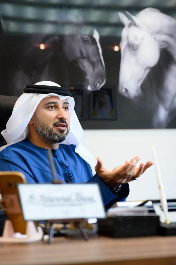 Mohamed Al Banna 2021