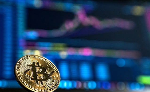 ways to spend cryptocurrencies buy with bitcoin