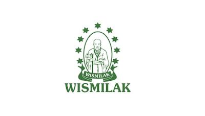 Rekrutmen PT Wismilak Inti Makmur Tbk Tangerang Agustus 2020
