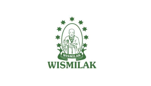 Lowongan Kerja PT Wismilak Inti Makmur Tbk Surabaya April 2021