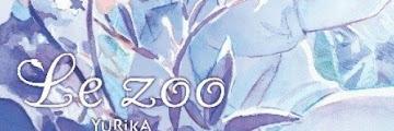 YURiKA – Le zoo [Single] Beastars ED