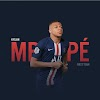 PSG PLANNED TO REPLACE MBAPPE WITH BARCELONA PLAYER.