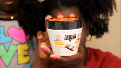 What is the Best Products for Natural Hair? | DiscoveringNatural