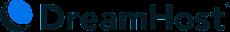 Dreamhost logo offers