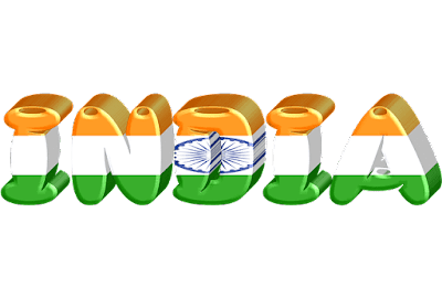 India strong country, growth and success of nation India