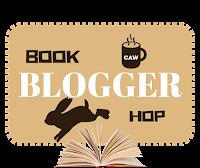 https://www.coffeeaddictedwriter.com/p/blog-page.html