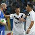Ronaldo 'Fenômeno' faz força para Neymar ir para o Madrid, afirma jornalista do AS
