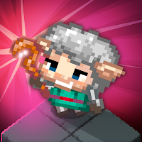 Summoner's Battle 2048 Mod Apk