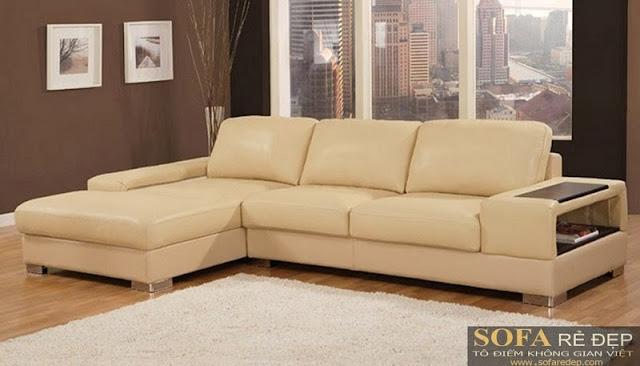 Sofa góc G109