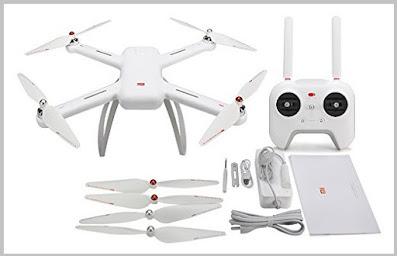 buy Mi Drone