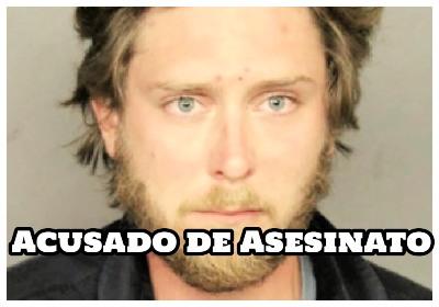 Tirador de Denver acusado oficialmente de Asesinato