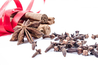 The Amazing Of Health Benefits Cloves And Cinnamon For Beauty - Healthy T1ps
