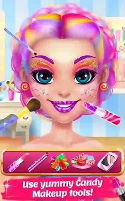العاب تنظيف الاسنان,لعبة تنظيف الاسنان,العاب حلوه,العاب طبخالعاب بنات كبار